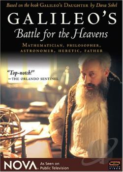 a review of galileos movie battle for the heavens The sky's dark labyrinth follows the stories of johannes kepler - a german lutheran and the first man to distill how stars and planets moved according to mathematical laws - and galileo galilei an italian catholic, galileo tries to claim kepler's success for his own church, and finds himself enmeshed in a web of intrigue.