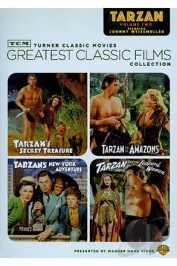 tarzan x shame of jane 1994 adult movies 18 download tarzan x shame