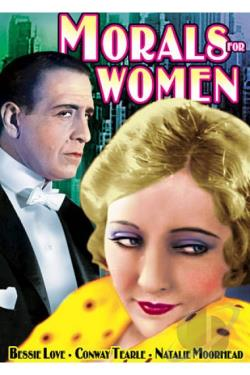 Morals for Women movie