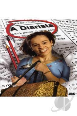 A Diarista movie