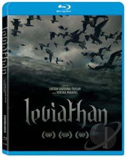 Leviathan BRAY Cover Art