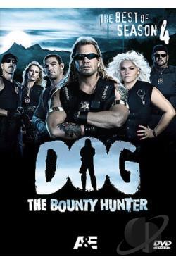 Watch Dog The Bounty Hunter Online Free