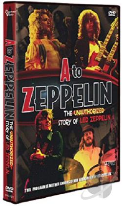 a description of led zeppelin as one of the giants of the 1979s in hard rock Led zeppelin's most confusing lyrics  this lengthy, synthesizer-driven curio  from 1979's 'in through the out door' utilizes wildly elliptical.
