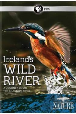Title Nature Ireland S Wild River Nature Ireland S Wild River