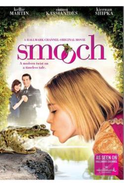 Smooch dating sign up