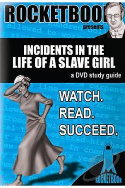 a literary analysis of incidents in the life of a slave girl Review incidents in the life of a slave girlpdf (3417kb application/pdf)  review of incidents in the life of a slave girl by harriet jacobs.