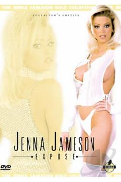 Agree jenna jameson mature audience well. opinion