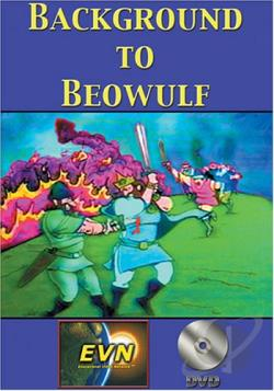 l02 literary background for beowulf Beowulf is an old english poem from the anglo-saxon days of literature historically, the anglo-saxons did not have much in ways of entertainment (outside of battling and feasting) that said.
