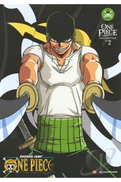 One Piece Movie 8 Streaming Ita | Movie HD Streaming