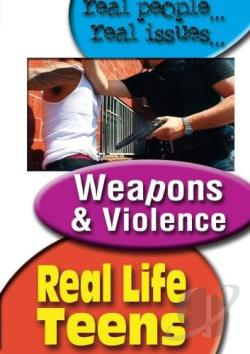 the issue of gang violence and peer pressure in the united states Causes, effects, and treatments: impact of gang culture and violence on elementary,  schools can address the issue by.
