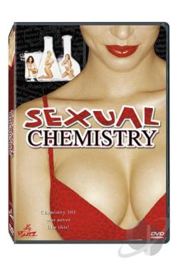 What is sexual chemistry