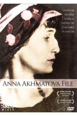 a description of anna akhmatova a true poet Baryshnikov on brodsky the great anna akhmatova said something and if this quote could be considered an accurate description of the motivation behind.