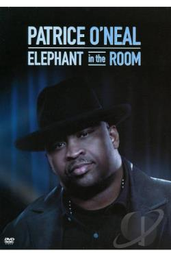 elephant in the room 2011 movie. Black Bedroom Furniture Sets. Home Design Ideas