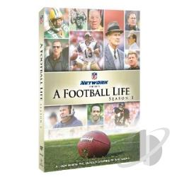 A Football Life movie