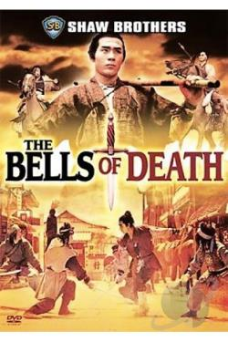 The Bells of Death movie
