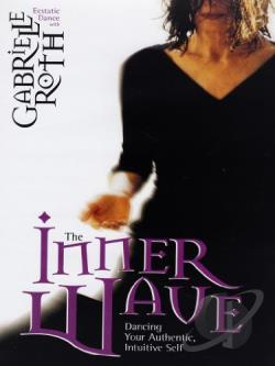 Inner Wave DVD Cover Art
