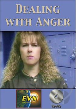 Dealing with Anger DVD Cover Art