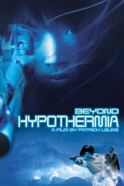 Beyond Hypothermia DVD Cover Art