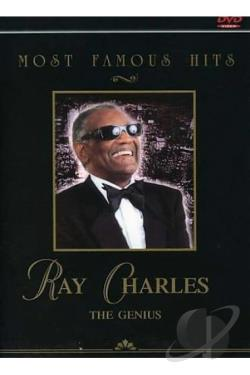 ray charles the genius dvd movie. Black Bedroom Furniture Sets. Home Design Ideas