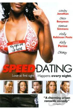 Tyler tx speed dating
