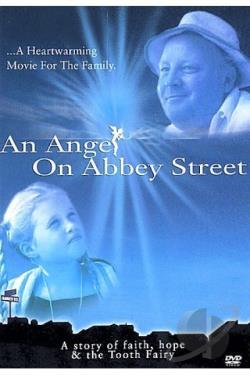 Angel on Abbey Street movie