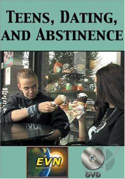 Abstinence dating