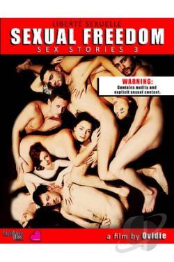 Секс в кино расказы фото 469-476