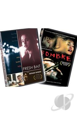 Sombre/Fresh Bait DVD Cover Art