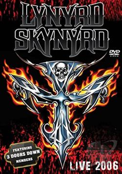 My Louisiana Sky DVD Cover Art