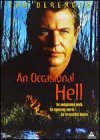 Occasional Hell DVD Cover Art