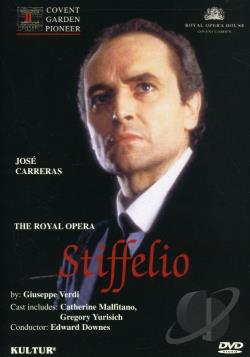 Stiffelio DVD Cover Art