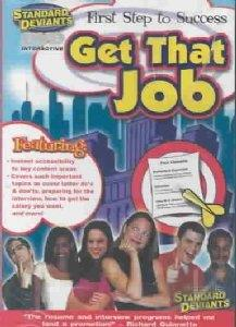 Career Enhancement Pack DVD Cover Art