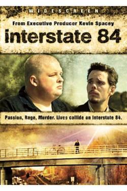 Interstate - Movie News, Reviews, Recaps and Photos - TV.com