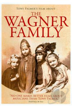 a biography of richard wagner a german composer and theatre director The german operatic composer, theatre director, polemicist and conductor wilhelm richard wagner (22 may 1813 – 13 february 1883) was the most important seminal figure in 19th-century music.