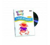 Ebook for children: [Video] Brainy Baby [Fshare + Tenlua]