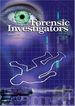how to get to study forensics perth