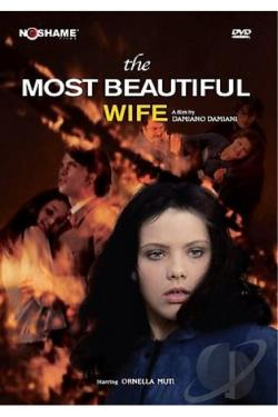 The Most Beautiful Wife movie