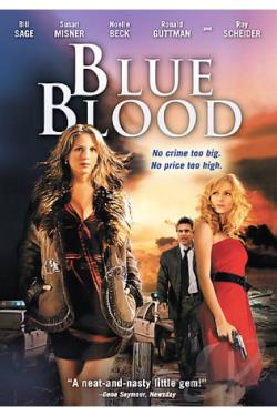 Blueblood movie