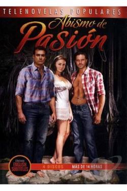 pasion amorosas dating passion spanish