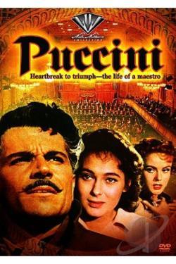 Marco Puccioni - Film Directing Teacher - Scuola Volontè ...