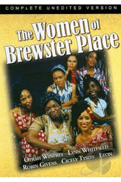 the importance of sisterhood in gloria naylors the women of brewster place Get information, facts, and pictures about gloria naylor at encyclopediacom   her search for meaning led her to serve as a missionary for the jehovah's   chief among naylor's goals in the women of brewster place was to shatter  by  characters ranging from eve, the madam of a local brothel, to sister carrie, a nun.