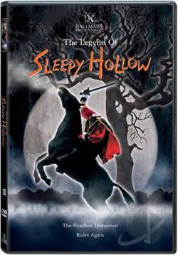 a comparison of the movie and the short story legend of sleepy hollow Washington irving's sleepy hollow the movie to the book the legend of sleepy hollow is a short story by washington irving based on a well-known legend, this story tells the tale of the disappearance of the main character, ichabod crane.