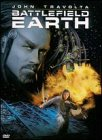 Battlefield Earth DVD Cover Art