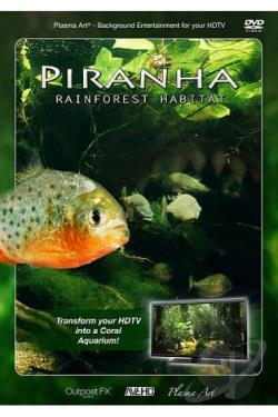 a biome report on piranha Welcome to opefe archives piranha ecosystem, biotopes and aquariology defining a term for piranha hobbyists by frank magallanes  from frank magallanes.