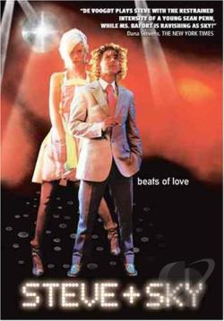 Moon Over Miami DVD Cover Art