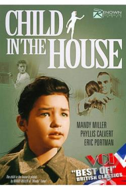 Child in the House movie