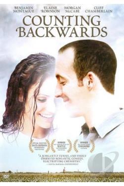 Counting Backwards movie