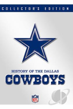 an analysis of the description of the cowboys 09072018 financial analysis is the process of assessing specific entities to determine their suitability for investment.