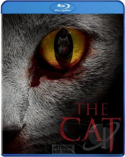 Cat BRAY Cover Art