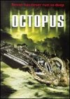 Octopus DVD Cover Art